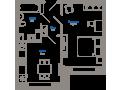 Однокомнатная квартира в ЖК Люберцы 2017