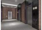 Апартаменты в ЖК Studio 12