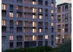 Однокомнатная квартира 45,7 м2 в ЖК Клубный дом Гришина 16